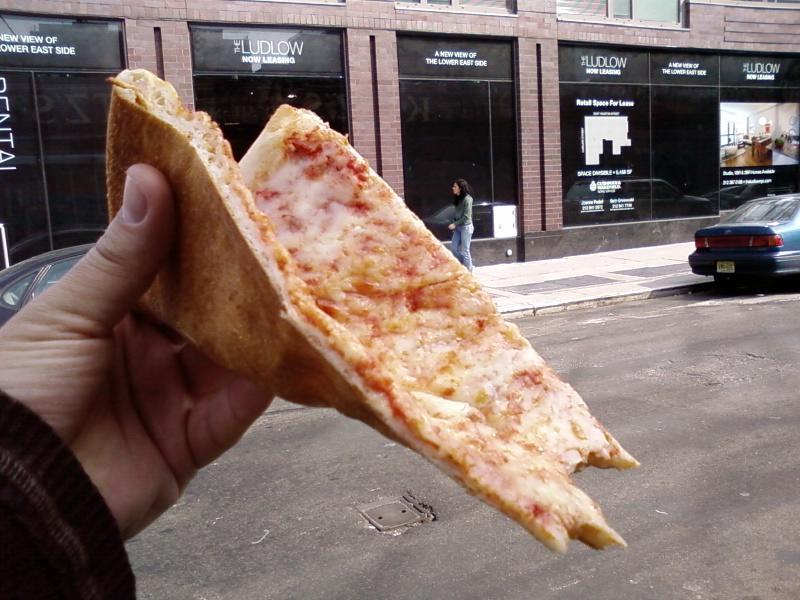 ny03 pizza1