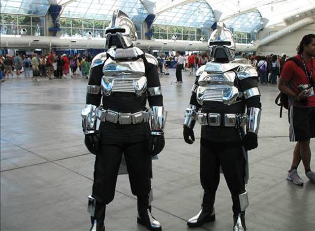 comicon_cylons.jpg