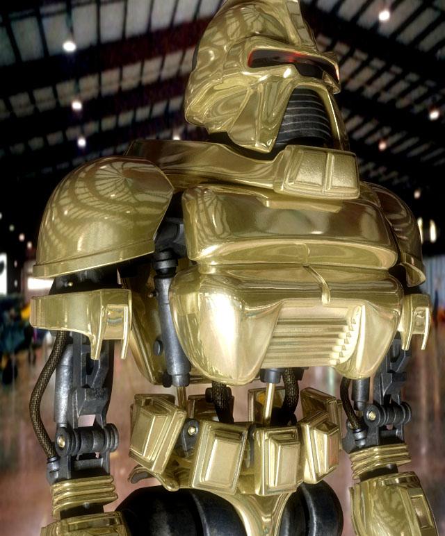 gold_centurion01.jpg?w=640&h=772