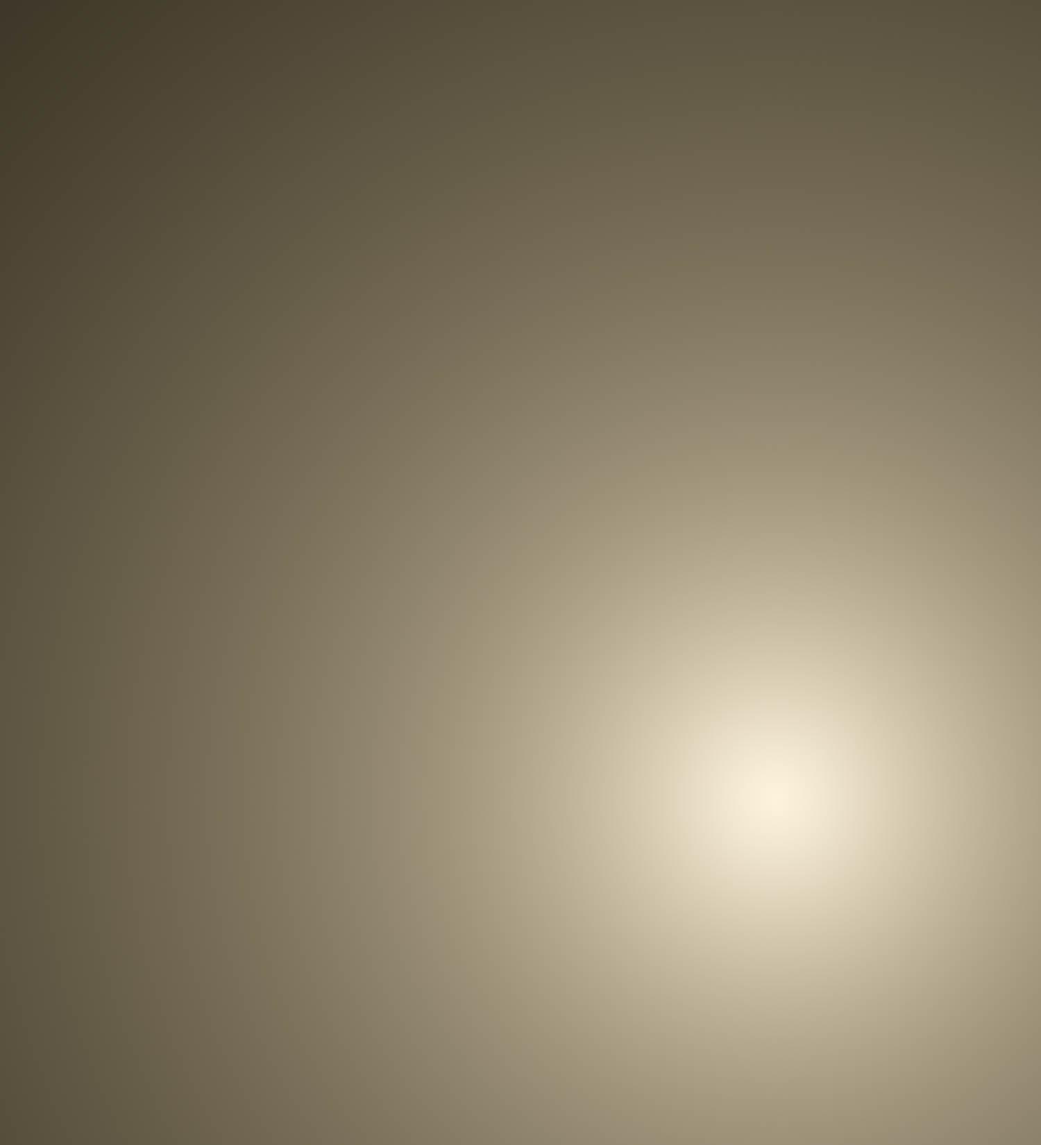 Psd Sun Effect Com Cover Sun Haze