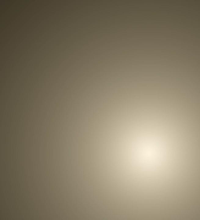 com_cover-sun_haze