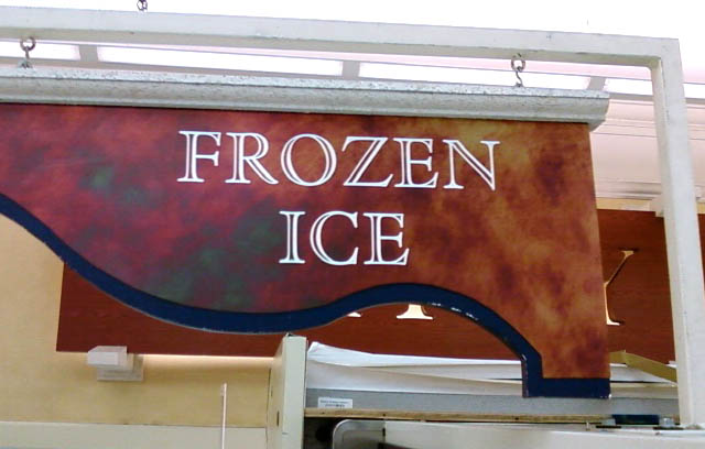 frozen_ice
