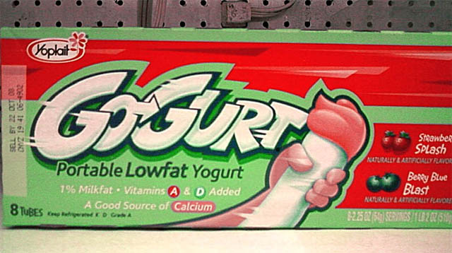 gogurt2