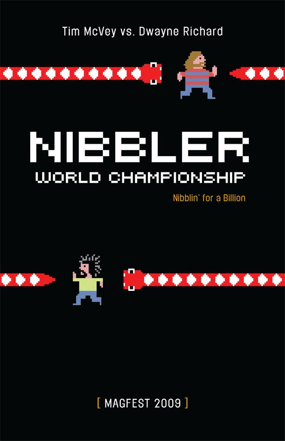 nibbler_poster