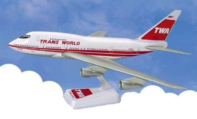 747-model
