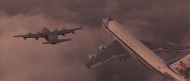 airforceone_02