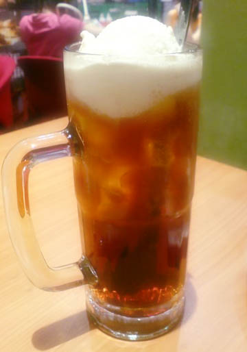 root_beer_float_1