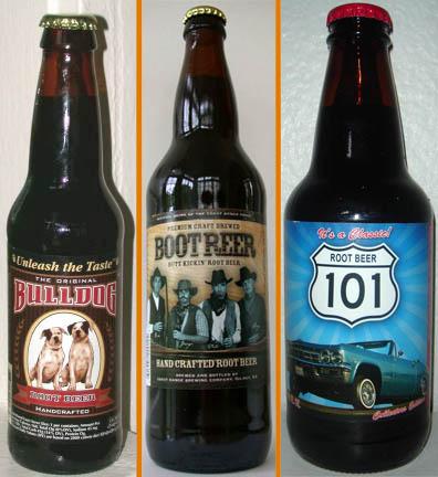 root_beers