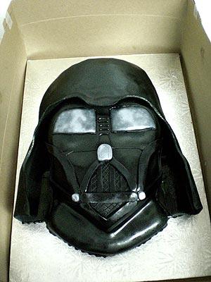 darth_vader_cake
