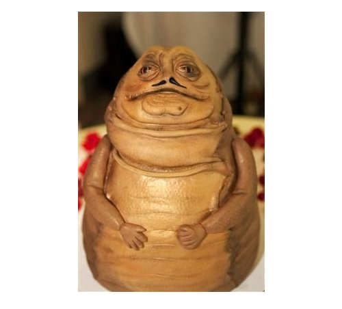 jabba-star-wars-cake