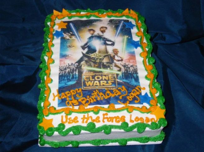 normal_Clone_Wars_Cake