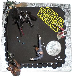 star_wars_cake