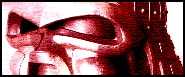 Ancient_Cylon_poster2