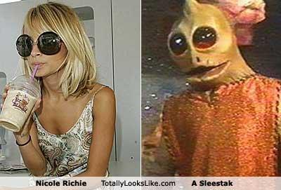 Nicole-Enik