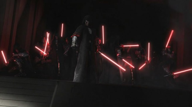 old_republic-sabers