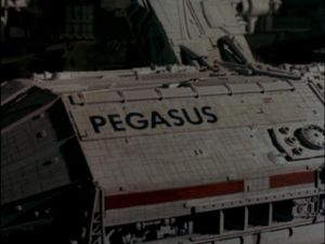 Pegasus_flight_pod