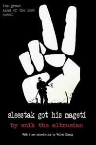 sleestak_got