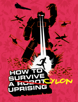 uprising_cover_BSG