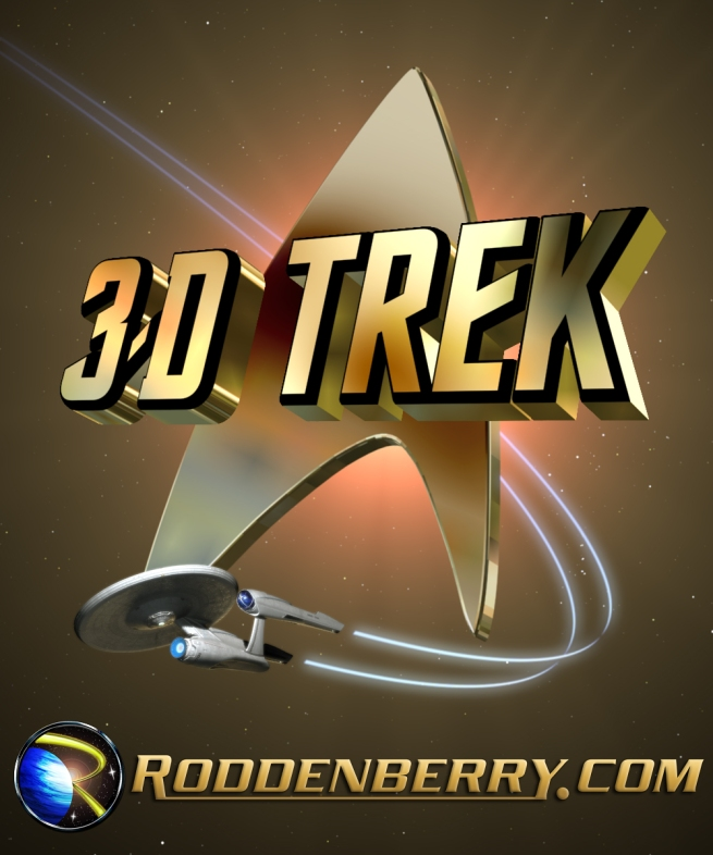 3D-Trek-logo-RB