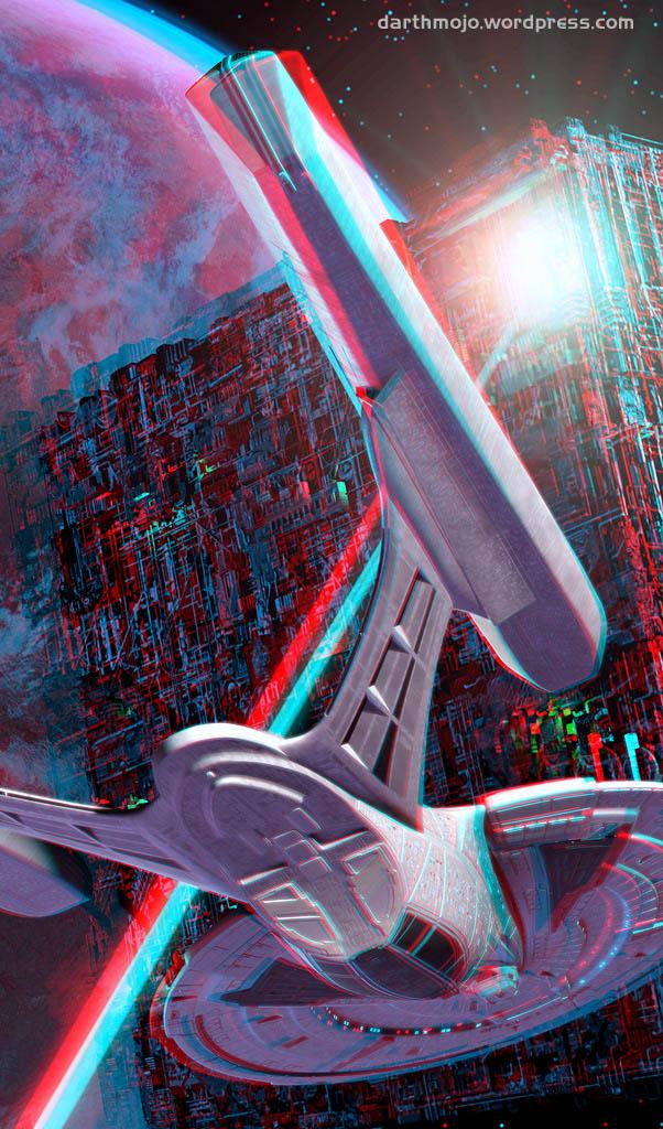 3DTrek-Borg-ana-RC