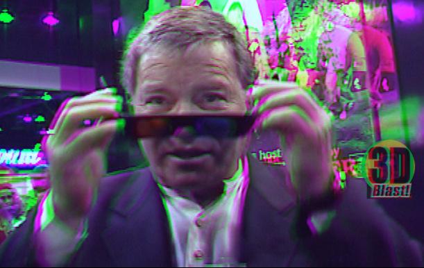 Shatner_glasses_on_gm