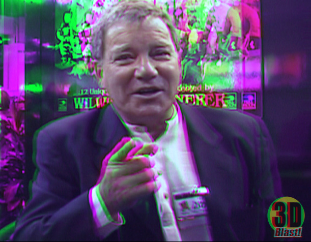 Shatner_Points_gm