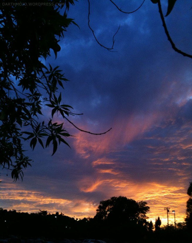 911-sunset-A