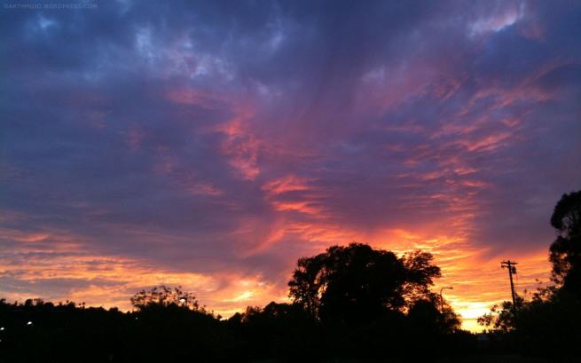 911-sunset-B
