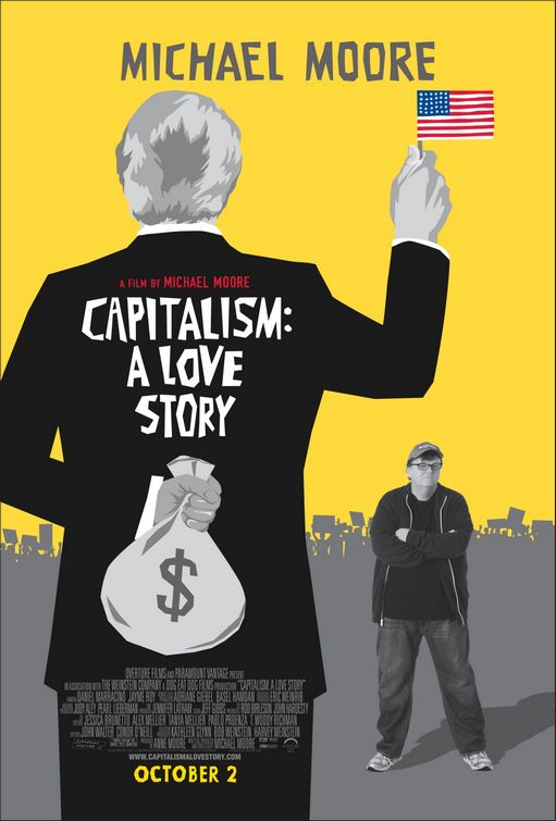 capitalism_a_love_story-poster
