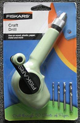 fiskars_craft_drill
