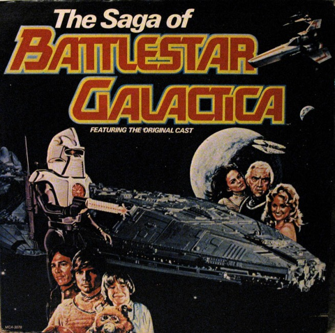 Story_of_BSG-cover