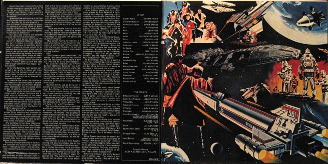 Story_of_BSG-gatefold