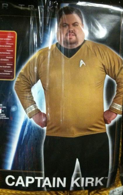Kirk_costume