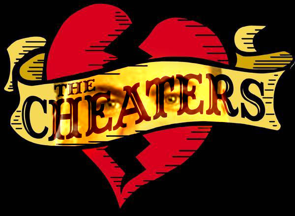 The-Cheaters-eyes
