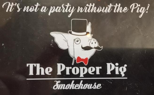 properpig01